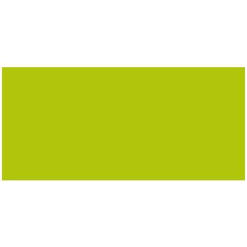 Corona-konform